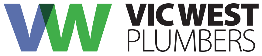 Vic West Plumbers